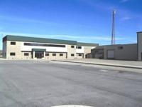 Property Details:. $3 sq. ft. - Warehouse & Manuf. $5