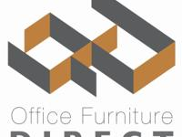 "Description office furniture""wikilinks"" rel=""nofollow"""