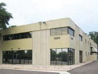 WORKPLACE FOR LEASE:. 12211 W. Alameda Pkwy., Lakewood,