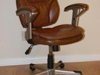 Type:OfficeType:ChairsI have a OfficeMax Odessa II Task