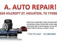 If you need oil change we got it for you  so if you