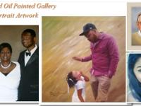 We specialize in capturing moments and etching them in