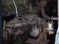 8v71 detroit diesel engine Classifieds - Buy & Sell 8v71 detroit