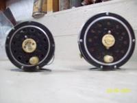 LEFT TO RIGHT - PFLUEGER MEDALIST NO. 1492 $30 -