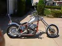Description harley davidson shovelhead. Was born in