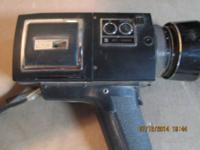 old camera stuff  show contact info 75 obo.dusty and