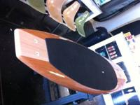 I have quite a few, beautiful stand up paddleboards for
