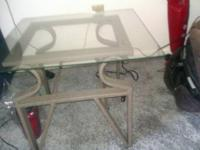 Older Hamilton Drafting table with one drawer on right