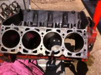 have Olds 455 casting 396021F also has F2 on rear of