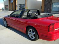1993 OLDSMOBILE CUTLASS SUPREME traditional collectible