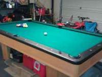 POOL TABLE Moving BAKERSFIELD For Sale In Bakersfield California - Pool table movers bakersfield ca