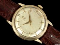 Manufacturer: Omega Country of origin: Switzerland,