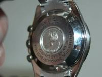 Type: Jewelry Object/Variety: Wrist Watch UP FOR SALE
