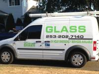 Auto glass replacement starting at $168.00* + tax