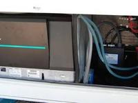 Product Description: Onan Marquis Gold RV Generator -