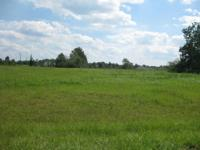 One acre lot in River Glen Estates on Springwood Drive,