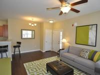 1 Bedroom ApartmentSpacious 702 sq.ft.Call  for more