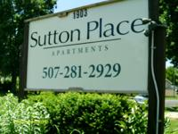Sutton Place at 1903 17 ST SE in Rochester, MN 55904