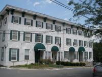 One Bedroom Apts Available - Great location in center