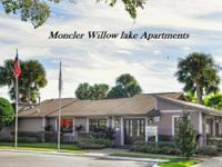 Moncler Willow Lake Apartments 26675 Players Circle