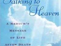 One Door Away from Heaven - Dean Koontz - $5 -
