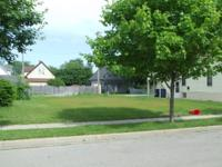 Online Auction - Bank Owned Vacant Residential Lot