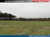 Florida land for sale for sale. Online Only Auction