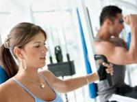 According to personal trainer Highland Park IL-