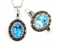 Great Precious jewelry Auction From Significant