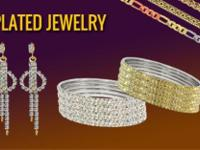 Type:Wedding JewelryOnline shop for Indian gold plated