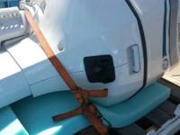 evinrude Boats, Yachts and Parts for sale in the USA - new