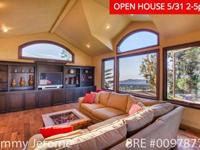 OPEN HOUSE 5/31 2-5pmWelcome to Shangri La: dripping