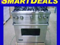 SMART-DEALS APPLIANCES SALE!!!!!!!!!!!!!!!!!!!!!!!!!!!