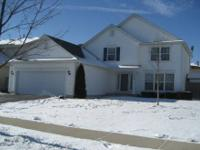 MLS Number: 1266616 6726 32nd Ave KENOSHA, WI 53142