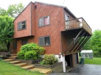 Open House Sunday 1-3 PM / July 19th