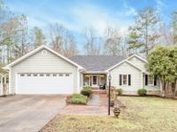 Open House in East Athens!! www.111AshbrookPlace.info