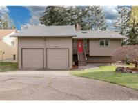 Open House Saturday 04/29 From 1:00-4:00. This