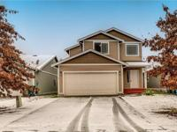 Open House Sat 1/06 & Sun 1/07 From 1-4!  This