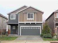 Open House Sat. 2/10 From 11-2!  This home