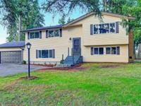 Open House Sat. 2/10 & Sun. 2/11 From 12-3!  This
