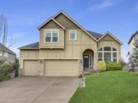 207 Link Ct, Newberg, OR 97132 Open house Saturday 1/20