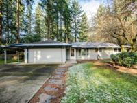 5861 Benfield Ct, Lake Oswego, OR 97035 Open house