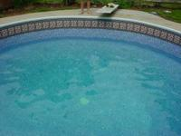 About Pool Service  We will open your inground pool