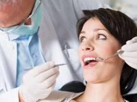 Looking for specialty dental care and  oral surgery in