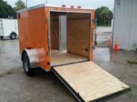 Call  for pricing, lot location and trailer info! Our