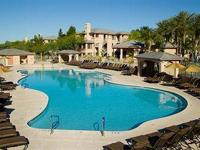 Orange Tree Golf Resort Scottsdale Condo Vacation