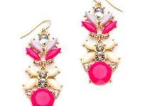 Type: JewelryObject/Variety: MiscellaneousSpecializing