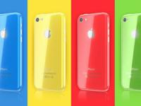 Come order your iPhone 5c and have it in your hands