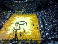 Oregon Men's Basketball: Up to 12 tickets together for