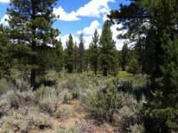 Trade my land ... I have 2.3 acres of land in Sprague